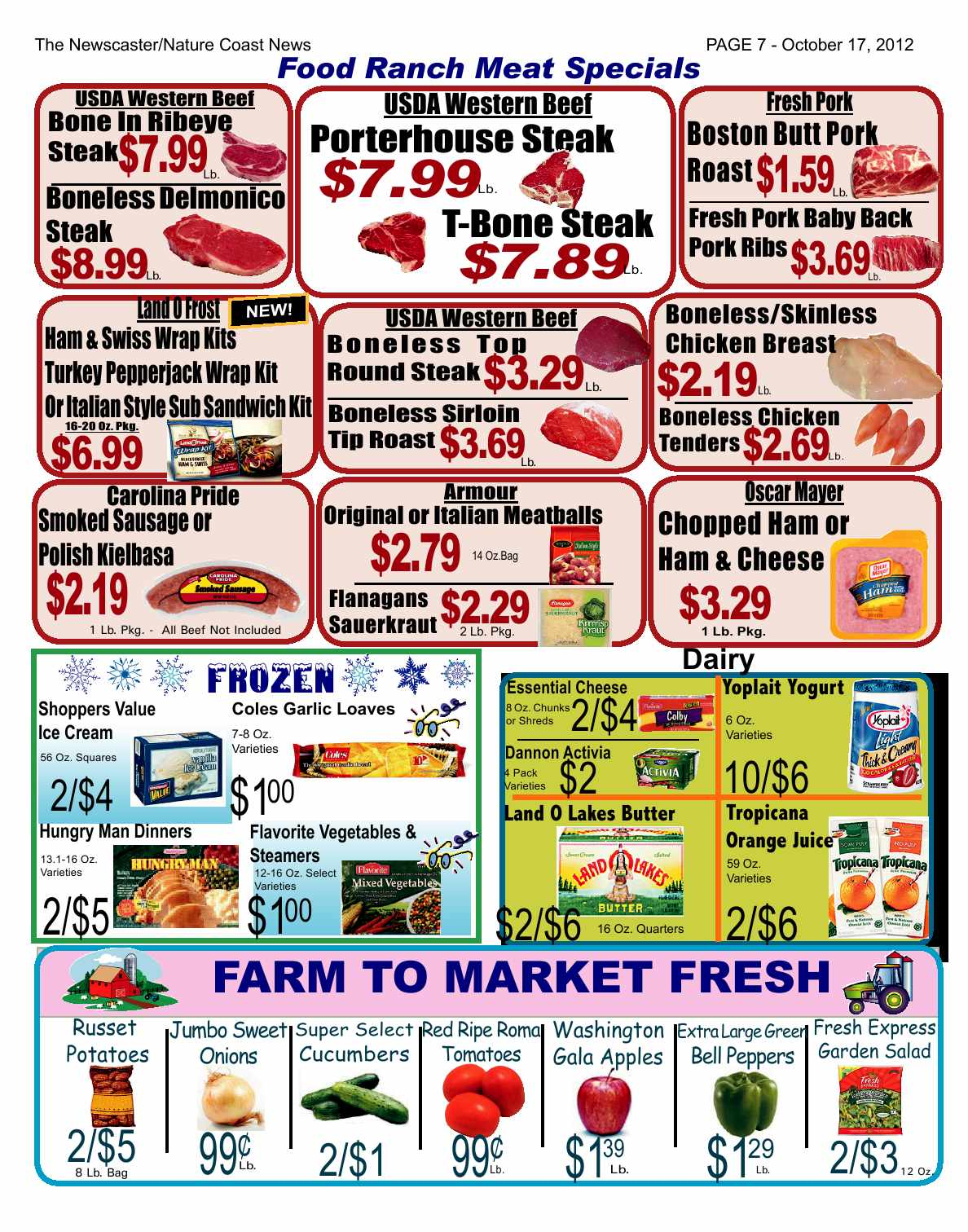 Fully Cooked Turkey as well 3 as well National Pigs In Blanket Day as well American Girl Doll Printable Food further 705. on oscar mayer turkey polish sausage