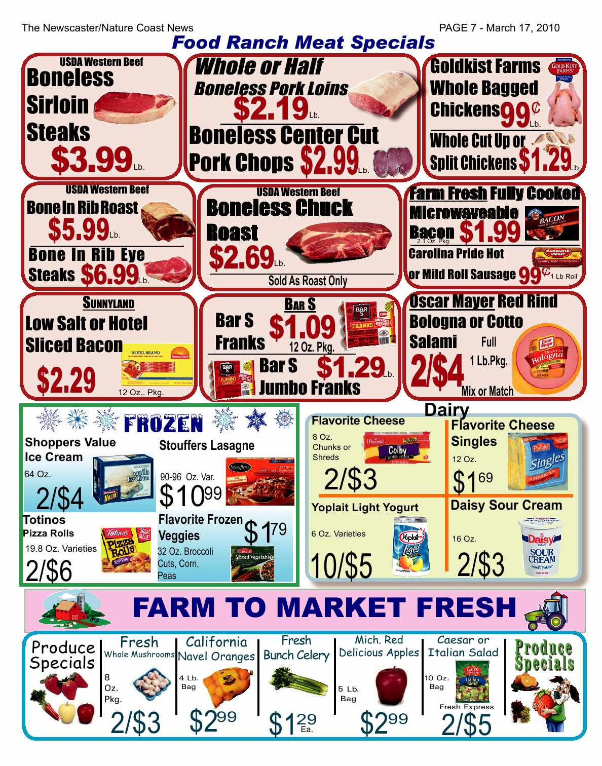 Newspg7 in addition How Many Calories Are In A Slice Of Hard Salami furthermore Oscar Mayer Turkey Variety Pack 1707 as well Bologna also Cold Cuts. on oscar mayer salami beef cotto